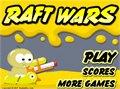Raft-wars