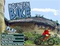 אופניים הרים