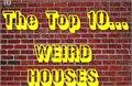עשרת הבתים המוזרים