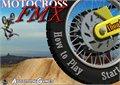 מוטוקרוס FMX