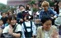 התשובה היפנית של הקהילה היהודית ביפן