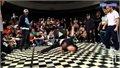 ריקודי ברייקדאנס המדליקים של 2011