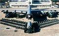 מטוסים מפציצים הטובים ביותר בעולם