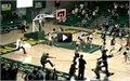 לחובבי הכדורסל: טיפה מהפכים