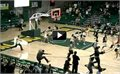משחק כדורסל מגניב - פעמים אובר טיים