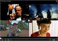 מאה עשרים שנות קולנוע ב7 דקות