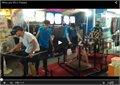 מציאות מדומה בתאילנד