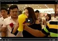 מה אתם יודעים על החתונה הסינית?