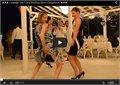 תחרויות ריקודים מצחיקות בחתונות
