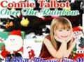 קוני הילדה הקטנה והחמודה בשיר מדהים והקול שלה פשוט עושה עור ברווז
