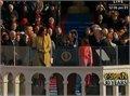 הנאום המלא של ברק אובמה , 21 דקות