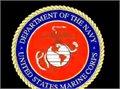 הכלי של הצבא האמריקאים נגד שדות המוקשים של הטאליבן