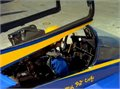 The United States Navy's - Blue Angels in HD