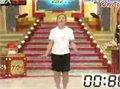 המייל היומי 02_09_2008