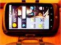 מבזקון סלולרי - קבלו את נקסוס וואן מופעל על ווינדוס 3.11