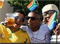 עשרה דברים שלא ידעת על דרום אפריקה במונדיאל
