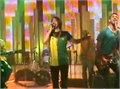 שיר המונדיאל ואלה שמות מלכה באיה World Cup Song 2010 Malca baya