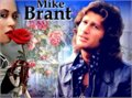Mike Brant Laisse-moi t'aimer