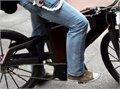 ראיתם פעם אופניים שעולות 80 אלף דולר?