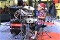 תכירו את הווארד וונג, זאטוט בן 4 עם נשמה של מוסיקאי ותיק. במילה אחת: WOW