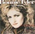 Bonnie Tyler - I Need a Hero