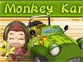מכוניות של קופים