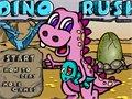 מירוץ דינוזאורים