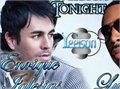 Enrique Iglesias Ft Ludacris - Tonight