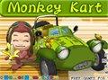 קופים ומירוצים