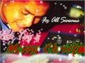 חג מולד שמח לכולם