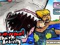 פעילות כרישים