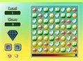 אבנים צבעוניות